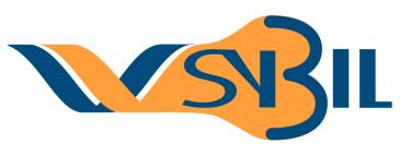 sybil-logo