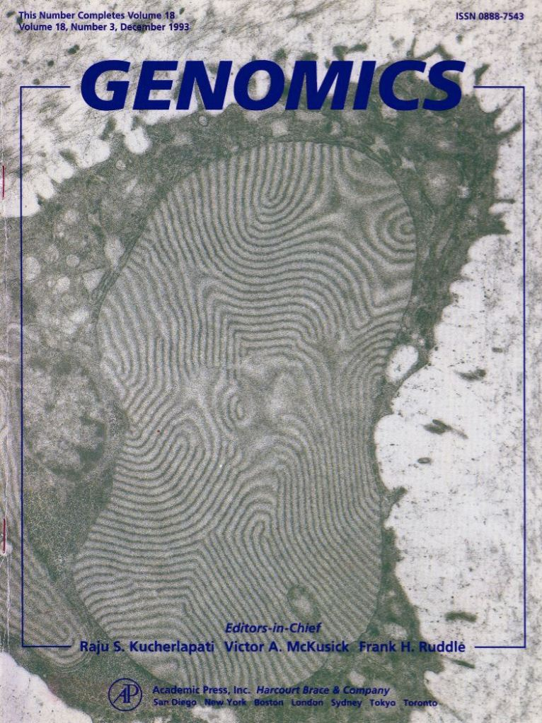 genomics2