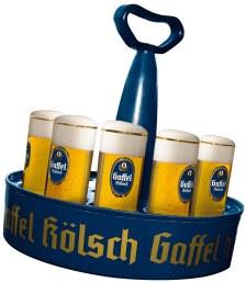 beer_kranz