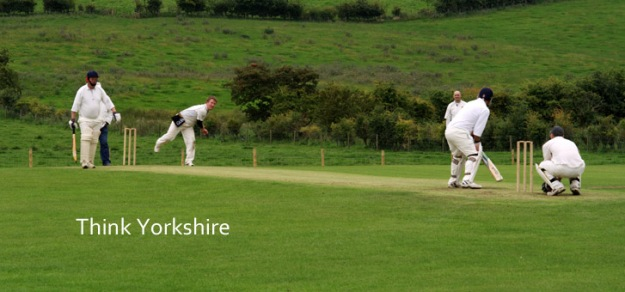 Cricket_think-Yorkshire