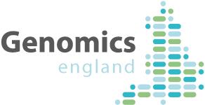 Genomics-England-logo21