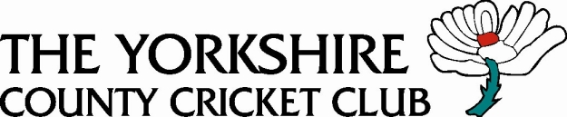 Yorkshire-County-Cricket-Club