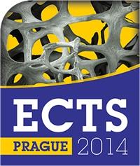 ects2014_Portrait
