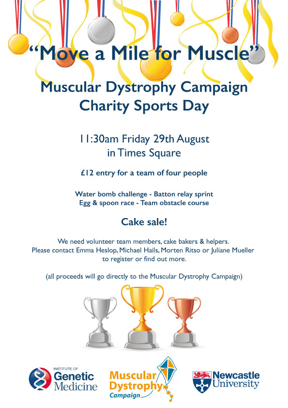MDCSportsday2014