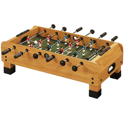Table_Top_Edition_Table_Football-2507008