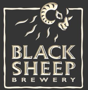 Black Sheep Yorkshire