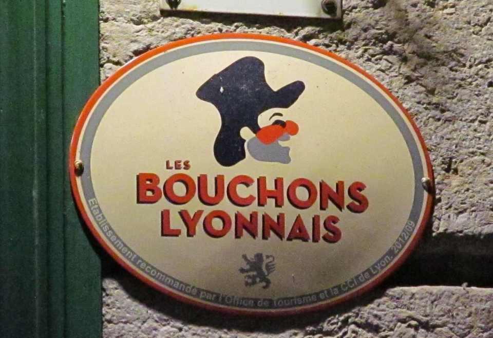 Bouchans