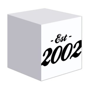 established_2002_