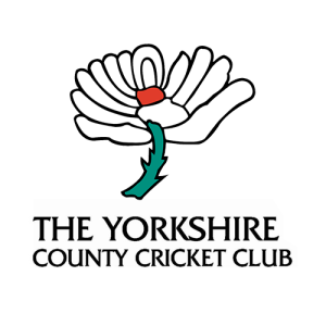 theyorkshire