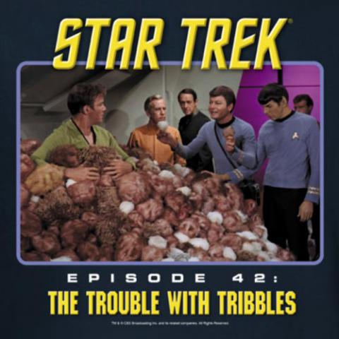 star-trek-trouble-with-tribbles-t-shirt-art_3