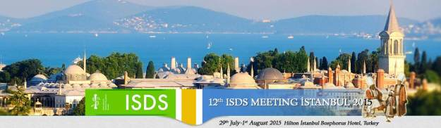 ISDS Istanbul