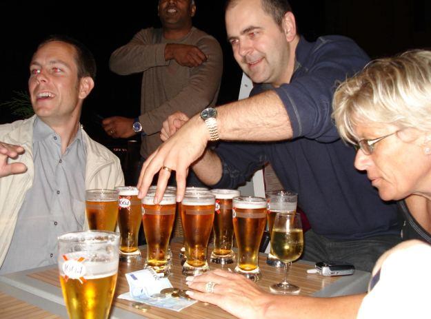Albi beers